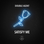 [Download] Satisfy Me (Extended Mix) MP3