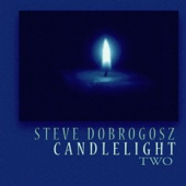 Candlelight Two