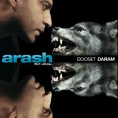 Dooset Daram (feat. Helena) [Radio Version]