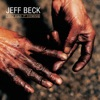 You Had It Coming, Jeff Beck