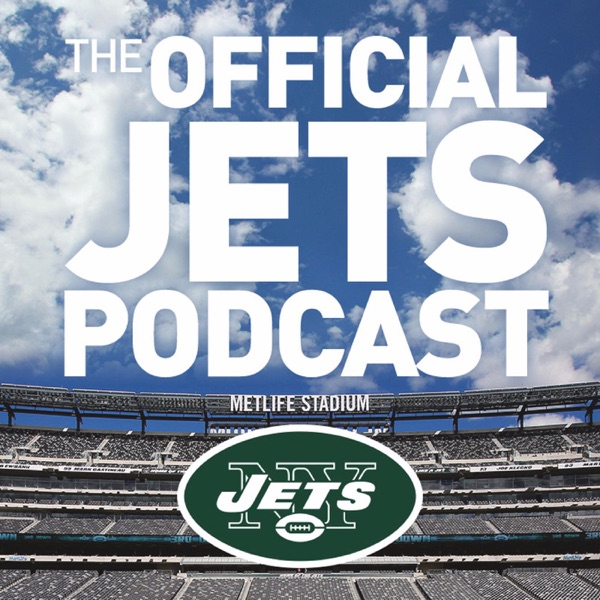 The Official Jets Podcast