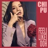 Feel Like Ooh