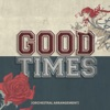 Good Times (Orchestral Arrangement) - Single, All Time Low