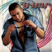 [Download] La Batea MP3