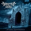 Archaic Malevolence - EP