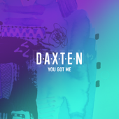 Washed Out - Daxten