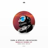 Modulo Tierra (Nolah Remix)
