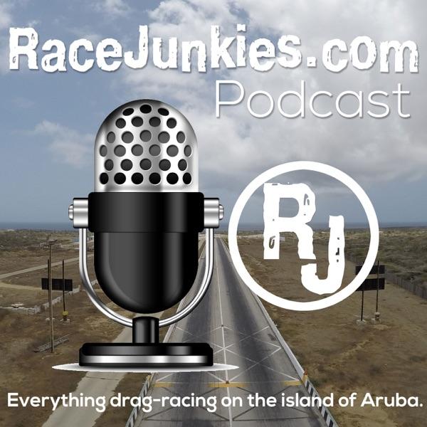 RaceJunkies.com Podcast