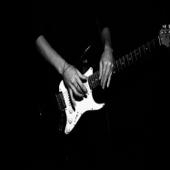 Guitar Rock - Daniel Olsson