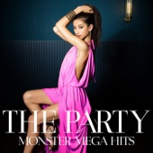 THE PARTY-MONSTER MEGA HITS #1 & 2-