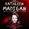 Kathleen Madigan - Bothering Jesus  artwork