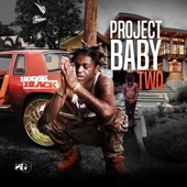 Built My Legacy (feat. Offset) - Kodak Black