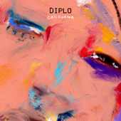 Worry No More (feat. Lil Yachty & Santigold) - Diplo