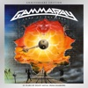Land of the Free (Anniversary Edition) [Remastered], Gamma Ray