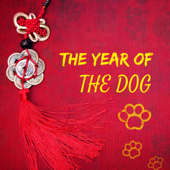 Download Chinese New Year Collective - Yuan Fang De Ke Ren