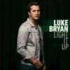 Light It Up- Luke Bryan mp3