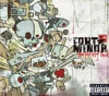 Fort Minor - Remember the Name  feat. Styles of Beyond