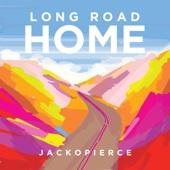 Long Road Home - Jackopierce