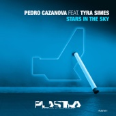 Stars in the Sky (feat. Tyra Simes)