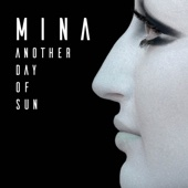 Mina - Another Day of Sun artwork
