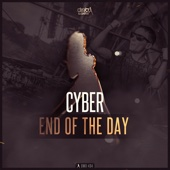 End of the Day (Extended Mix) - Cyber