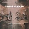 Live at AllSaints Studios - EP, Imagine Dragons