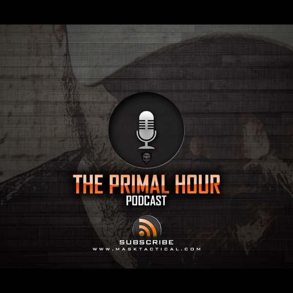 The Primal Hour