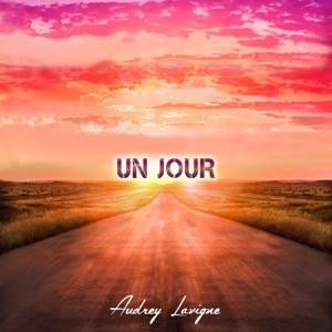 Audrey Lavigne - Dieu est fidèle