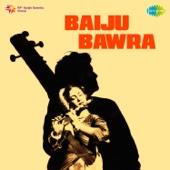 Baiju Bawra (Original Motion Picture Soundtrack)