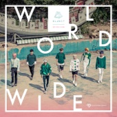 World Wide - EP