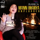 Mann Bharya Unplugged