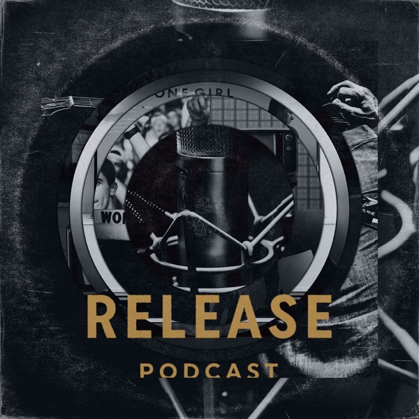 Release Podcast