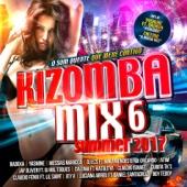 Kizomba Mix 6 – Summer 2017 - Vários intérpretes