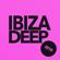 - Ibiza Deep 2018