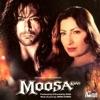 Moosa Khan Pakistani Film Soundtrack EP