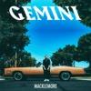 Glorious feat Skylar Grey - Macklemore mp3