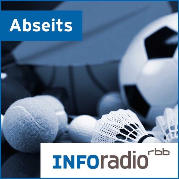 Abseits | Inforadio - Besser informiert.