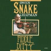 Fiddle Ditty