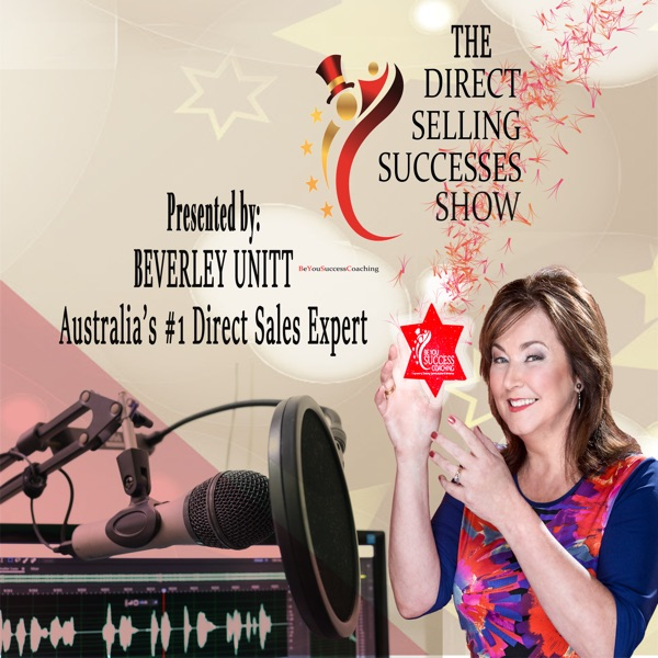 THE DIRECT SELLING SUCCESSES SHOW