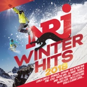 Verschiedene Interpreten - NRJ Winter Hits 2018 Grafik
