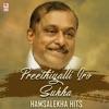 Preethiyalli Iro Sukha - Hamsalekha Hits