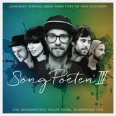 Songpoeten III
