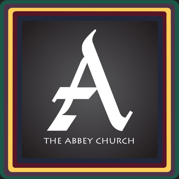 TheAbbeyChurch