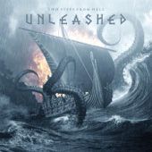 Unleashed - Two Steps From Hell