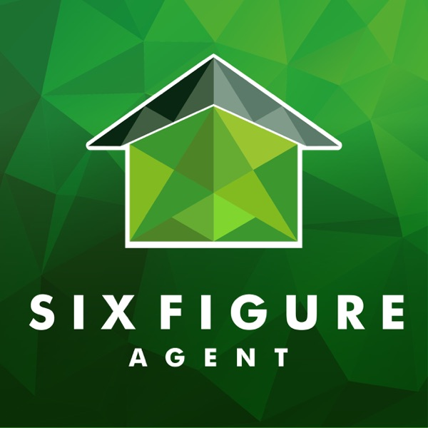 Six Figure Agent