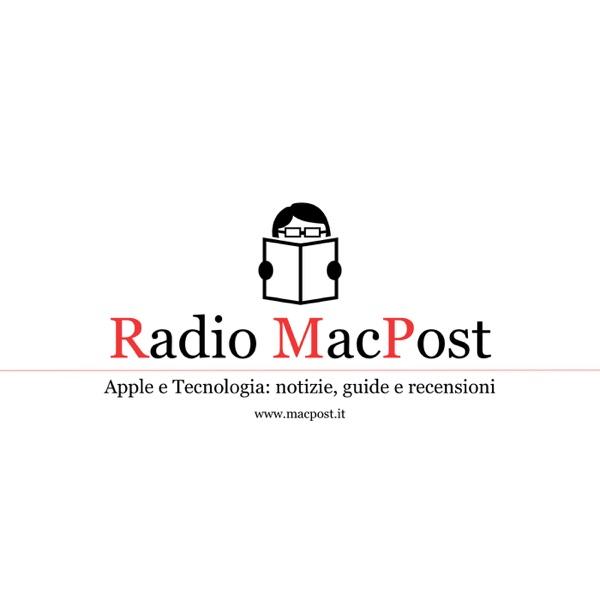 Radio MacPost