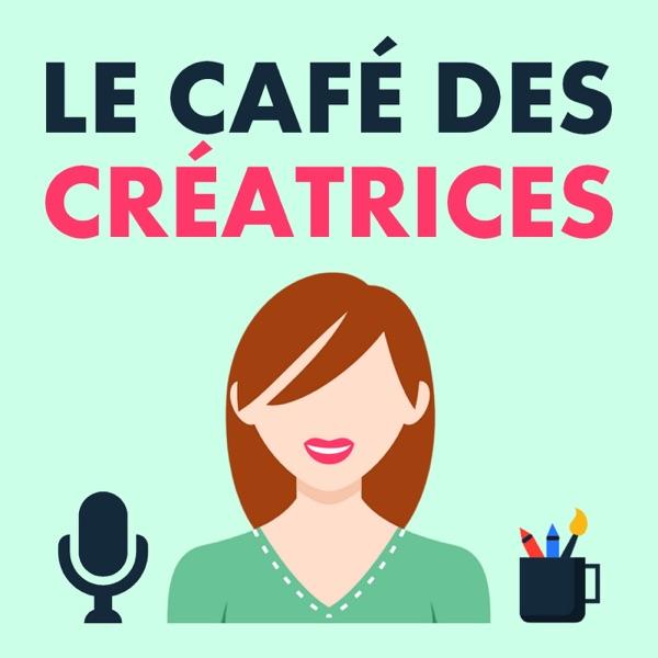 Le Café des Créatrices