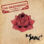 The Snow - EP
