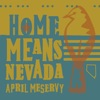 Home Means Nevada Sierra Sunset Mix Single