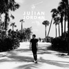 It's Julian Jordan #2 (Mixed by Julian Jordan)